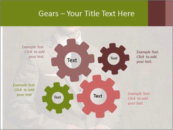 0000079554 PowerPoint Template - Slide 47