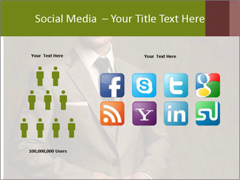 0000079554 PowerPoint Template - Slide 5