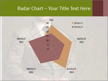 0000079554 PowerPoint Template - Slide 51