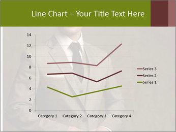 0000079554 PowerPoint Template - Slide 54