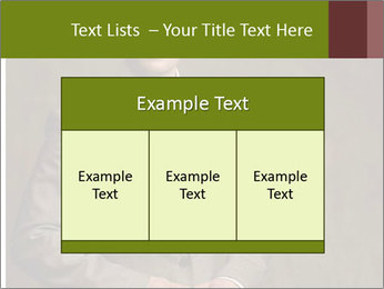0000079554 PowerPoint Template - Slide 59