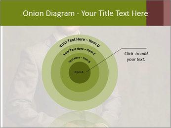 0000079554 PowerPoint Template - Slide 61