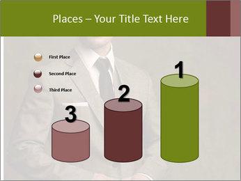 0000079554 PowerPoint Template - Slide 65