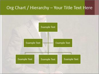 0000079554 PowerPoint Template - Slide 66