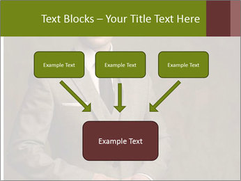 0000079554 PowerPoint Template - Slide 70