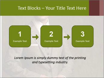 0000079554 PowerPoint Template - Slide 71