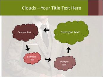 0000079554 PowerPoint Template - Slide 72