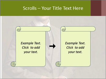 0000079554 PowerPoint Template - Slide 74