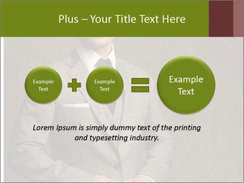 0000079554 PowerPoint Template - Slide 75