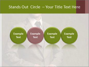 0000079554 PowerPoint Template - Slide 76