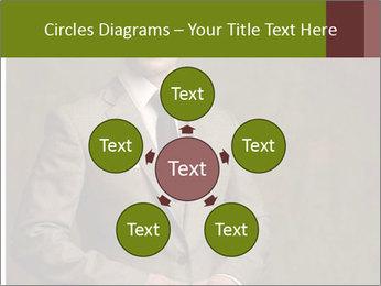 0000079554 PowerPoint Template - Slide 78