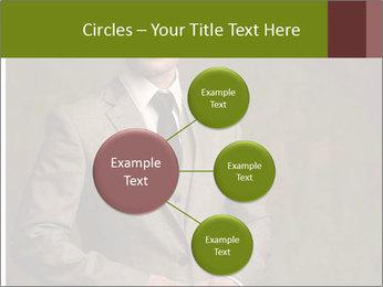 0000079554 PowerPoint Template - Slide 79