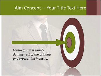 0000079554 PowerPoint Template - Slide 83