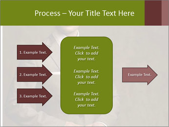 0000079554 PowerPoint Template - Slide 85