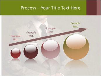 0000079554 PowerPoint Template - Slide 87