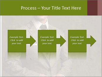 0000079554 PowerPoint Template - Slide 88
