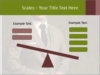 0000079554 PowerPoint Template - Slide 89
