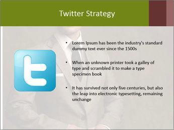 0000079554 PowerPoint Template - Slide 9