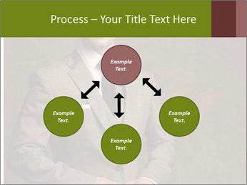 0000079554 PowerPoint Template - Slide 91