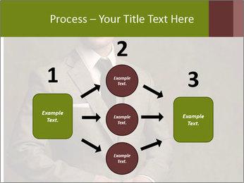 0000079554 PowerPoint Template - Slide 92