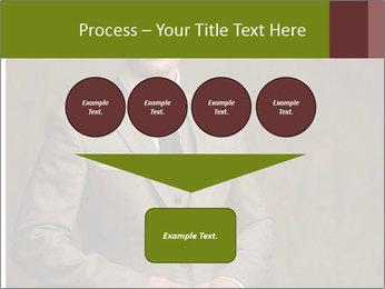 0000079554 PowerPoint Template - Slide 93