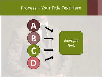 0000079554 PowerPoint Template - Slide 94