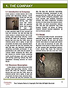 0000079554 Word Template - Page 3