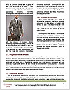 0000079554 Word Template - Page 4