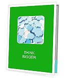 0000079555 Presentation Folder