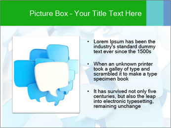 0000079555 PowerPoint Template - Slide 13