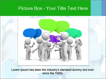 0000079555 PowerPoint Template - Slide 15