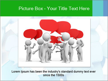 0000079555 PowerPoint Template - Slide 16