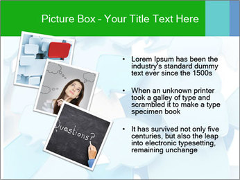 0000079555 PowerPoint Template - Slide 17