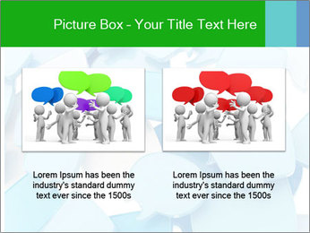0000079555 PowerPoint Template - Slide 18