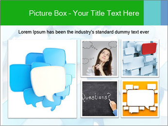 0000079555 PowerPoint Template - Slide 19