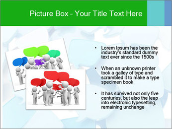 0000079555 PowerPoint Template - Slide 20