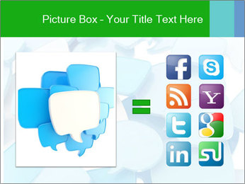 0000079555 PowerPoint Template - Slide 21