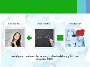 0000079555 PowerPoint Template - Slide 22