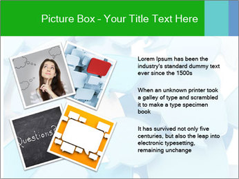 0000079555 PowerPoint Template - Slide 23