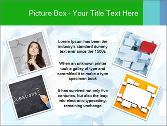 0000079555 PowerPoint Template - Slide 24
