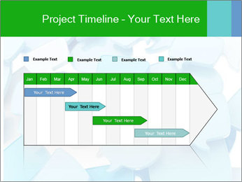 0000079555 PowerPoint Template - Slide 25