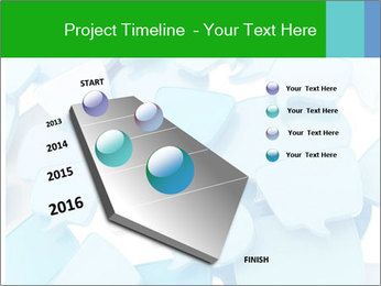0000079555 PowerPoint Template - Slide 26