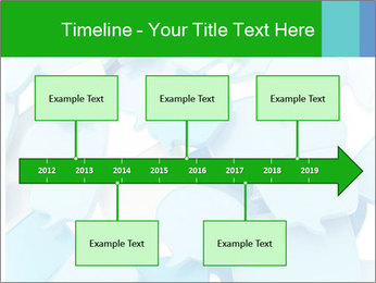 0000079555 PowerPoint Template - Slide 28