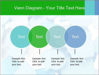 0000079555 PowerPoint Template - Slide 32