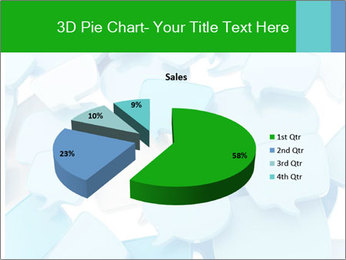 0000079555 PowerPoint Template - Slide 35