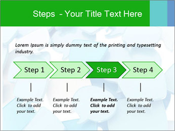 0000079555 PowerPoint Template - Slide 4