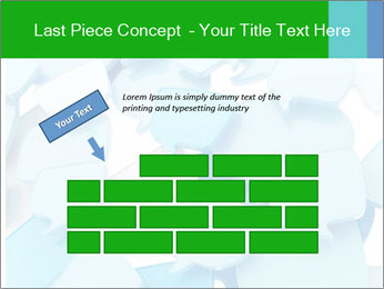 0000079555 PowerPoint Template - Slide 46