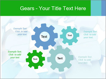 0000079555 PowerPoint Template - Slide 47