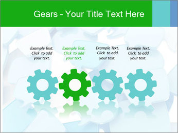 0000079555 PowerPoint Template - Slide 48
