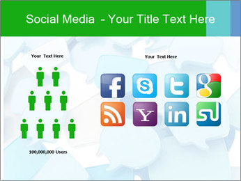 0000079555 PowerPoint Template - Slide 5